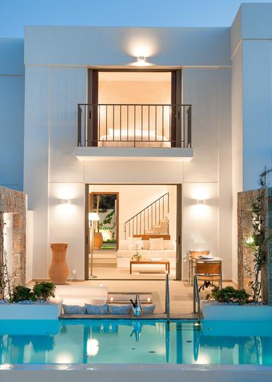 amirandes-creta-villa-with-pool-crete