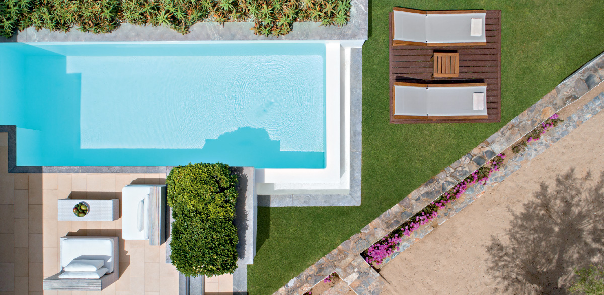 02-creta-beach-villa-with-pool-in-amirandes-beach-luxury-resort