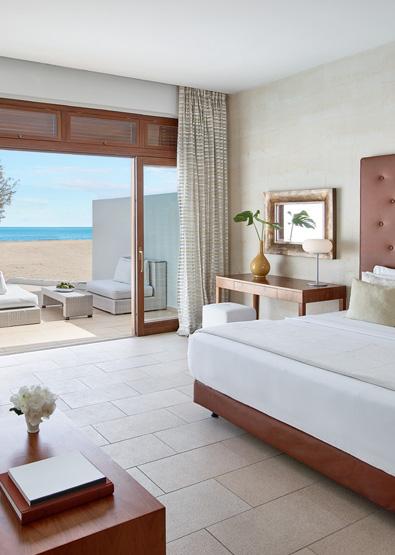 creta-beach-villa-with-pool-in-amirandes-crete