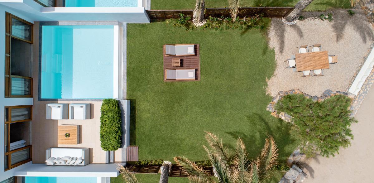 03-villa-with-pool-in-amirandes-beach-resort-crete