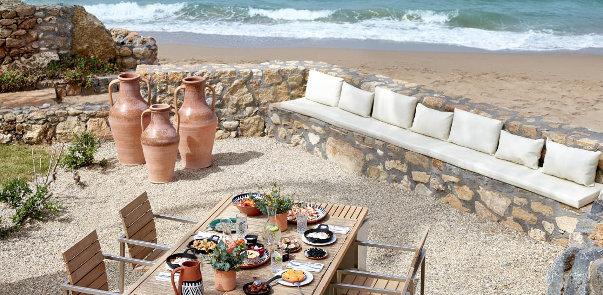 04-beach-resort-amirandes-villa-in-crete