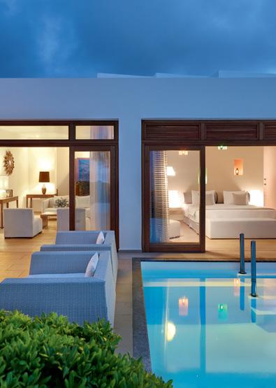 junior-presidential-villa-in-amirandes-resort-crete