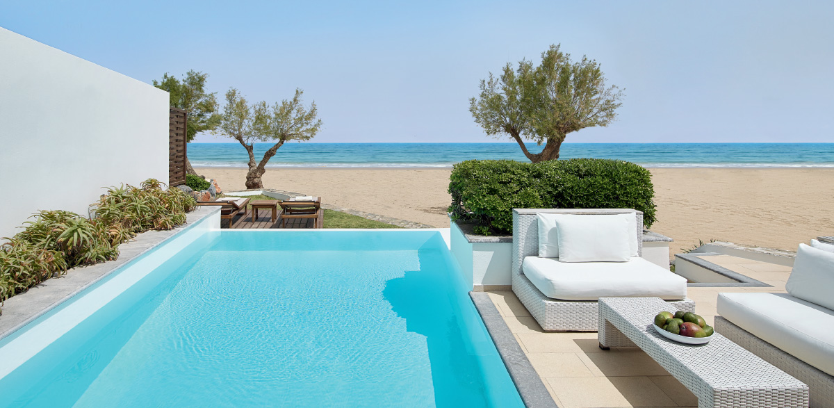01-luxury-villa-accommodation-in-amirandes-resort-crete-greece