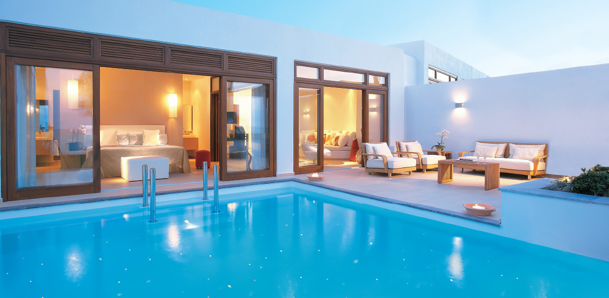 01-amirandes-presidential-villa-with-private-pool
