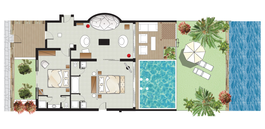 amirandes-presidential-villa-seafront-with-pool-floorplan