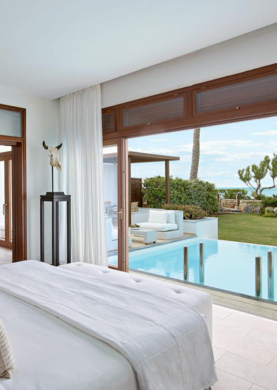presidential-villa-with-pool-in-amirandes-crete