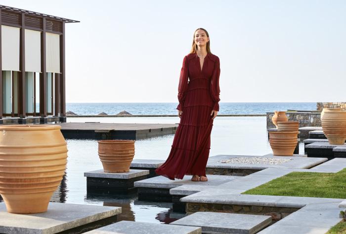 06-grecotel-amirandes-boutique-crete-vip-services-in-luxury-resort