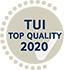 amirandes-tui-top-quality