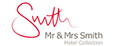 mr-mrs-smith-logo