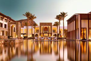 01-grecotel-amirandes-boutique-resort-in-crete-luxury-resort