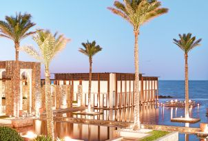 02-amirandes-grecotel-vacation-hotel-crete