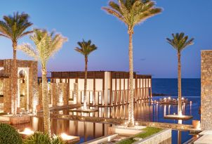 02-amirandes-grecotel-vacation-hotel-in-crete