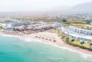 06-amirandes-beach-resort-in-crete