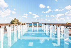 09-pools-in-amirandes-luxury-resort-crete
