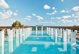 09-pools-in-amirandes-luxury-resort-in-crete