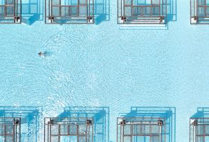 10-olympic-sized-pool-for-swimming-and-relaxing-in-amirandes