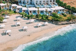 11-luxurious-accommodation-and-gazebos-in-grecotel-amirandes-boutique-resort