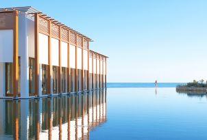 12-the-lagoon-of-grecotel-amirandes
