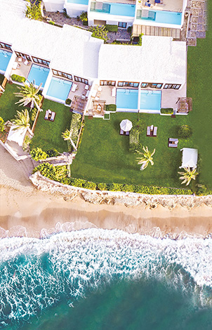13-private-pools-and-luxurious-accommodation-at-the-beachfront-grecotel-amirandes