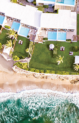 13-seafront-villas-with-pool-in-amirandes-resort