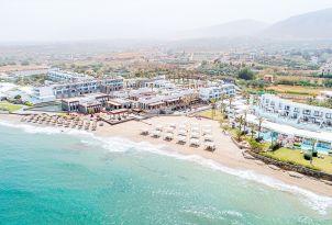 14-panoramic-cretan-sea-views-grecotel-amirandes-boutique-resort