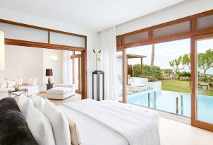 14-villa-with-pool-amirandes-resort-crete