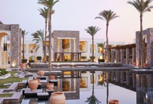 15-afternoon-architecture-views-of-the-amirandes-boutique-resort