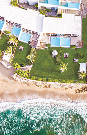 15-seafront-villas-with-pool-in-amirandes-resort