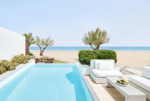 23-Luxury-beach-villa-2-bedroom-amirandes