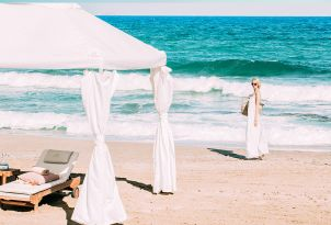 24-gazebos-on-the-beach-amirandes-resort