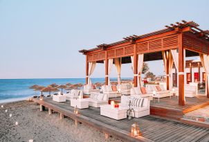 24-the-sunset-lounge-at-the-private-beach-of-amirandes