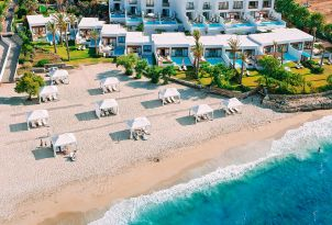 26-villas-on-the-beach-amirandes-resort