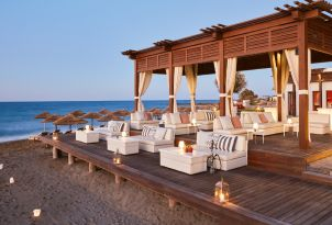 27-amirandes-sunset-lounge-beach-bar