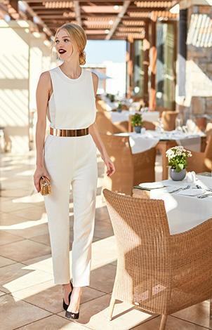 29-amirandes-buffet-restaurant-mediterranean