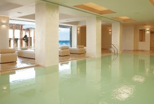 31-amirandes-elixir-alchemy-spa-resort-in-crete