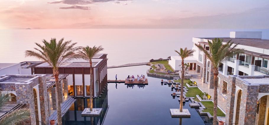 02-amirandes-boutique-resort-fine-dining-in-crete-greece
