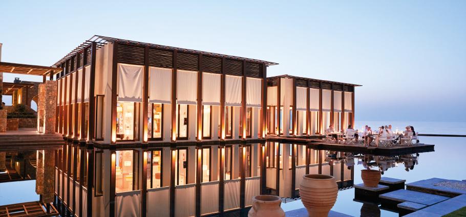 04-amirandes-boutique-resort-luxury-seafront-holidays-in-crete-greece