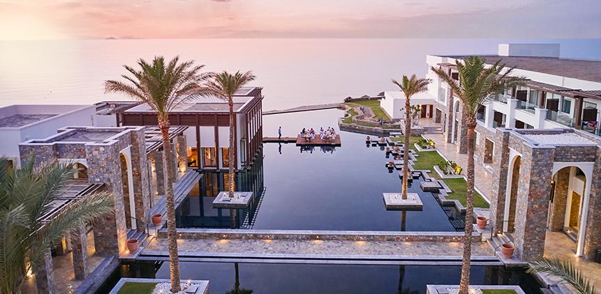 amirandes-grecotel-resort-in-crete-greece
