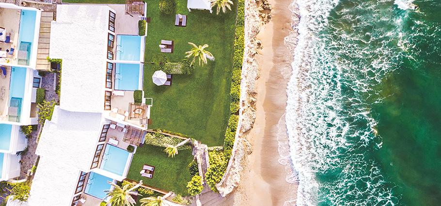 01-amirandes-luxury-accomondation-private-pool-sea-view