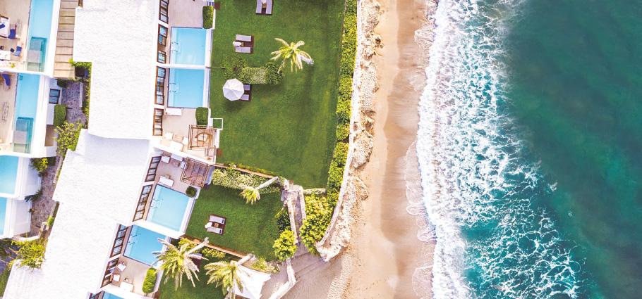 01-grecotel-amirandes-luxury-accomondation-private-pool-sea-view-villas-by-the-beach-in-crete