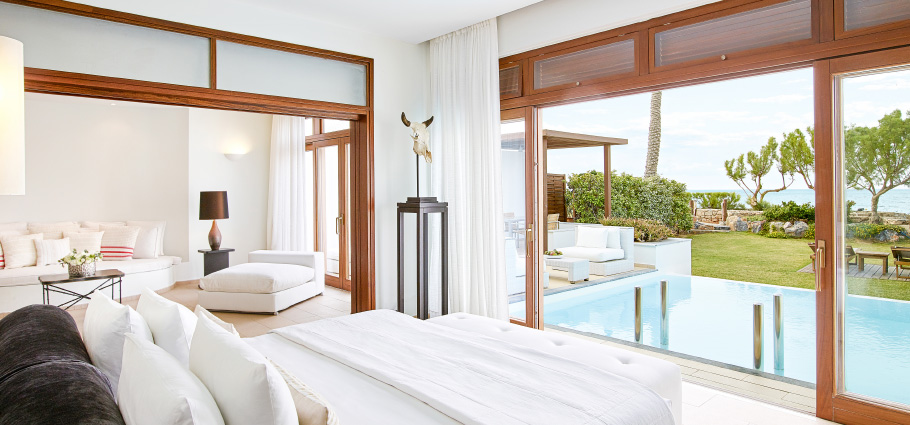 02-presidential-villa-seafront-with-private-pool-luxury-accommodation-in-grecotel-amirandes-boutique-resort-in-crete