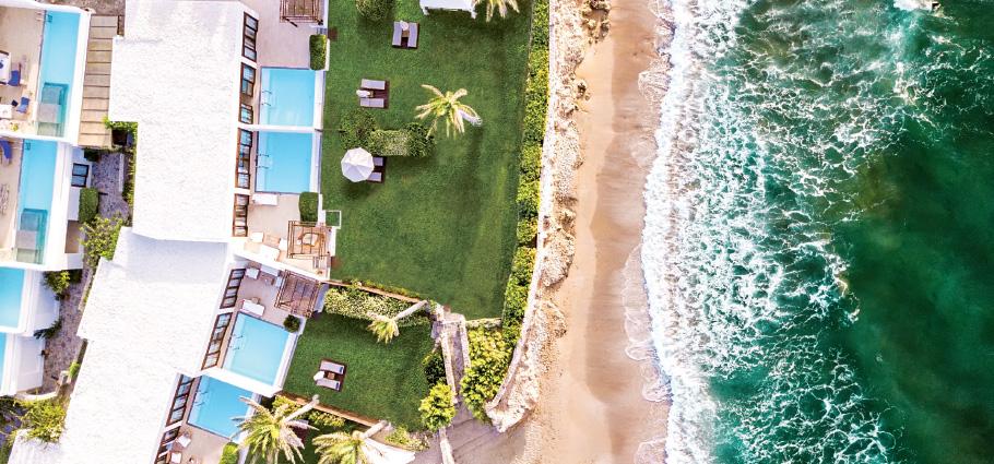 amirandes-luxury-accomondation-private-pool-sea-view