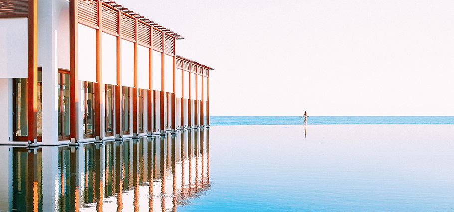 01-amirandes-crete-resort