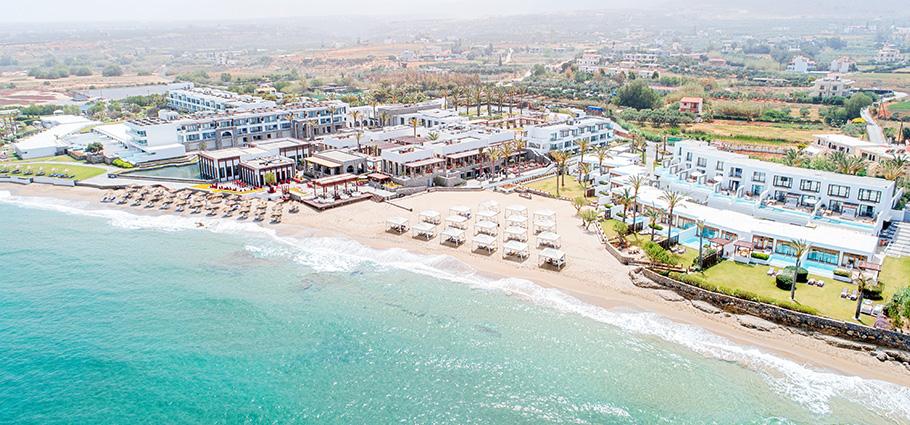 03-amirandes-beach-luxury-resort
