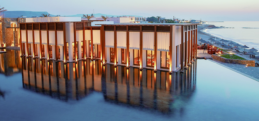 04-amirandes-crete-seafront-resort