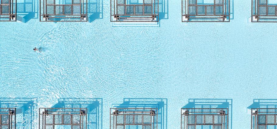 06-amirandes-luxury-beach-resort-greece