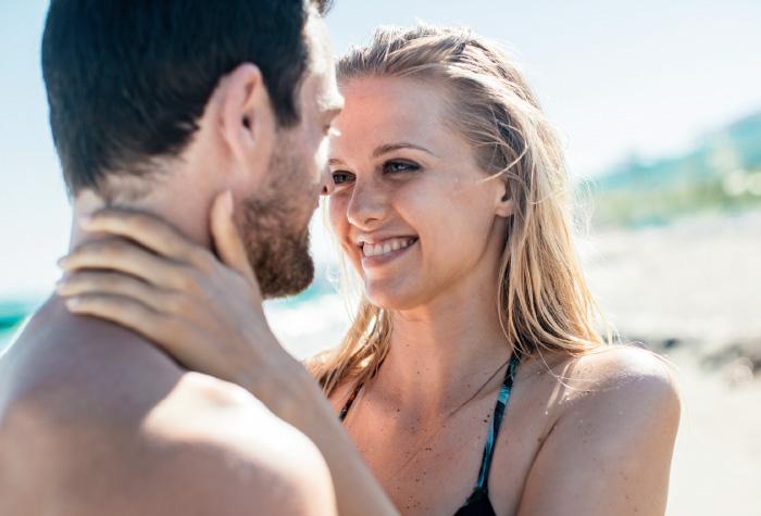 05-amirandes-honeymoon-services