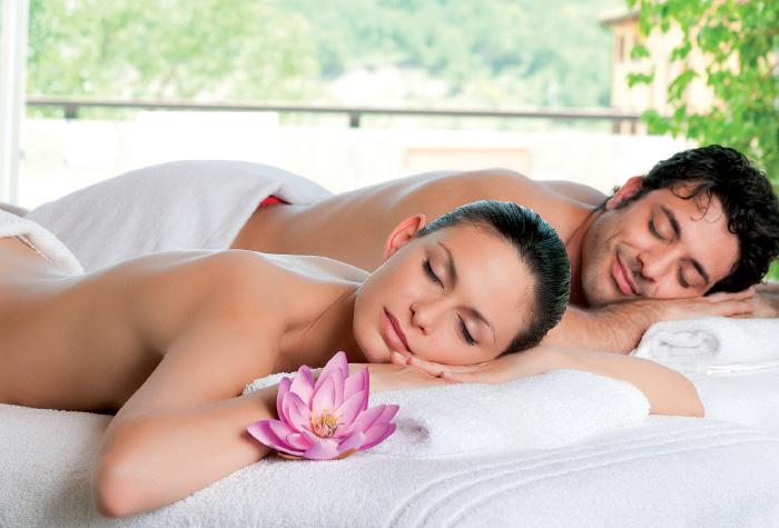 01-amirandes-honeymoon-spa-therapies