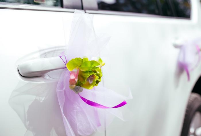 04-amirandes-honeymoon-services-in-crete