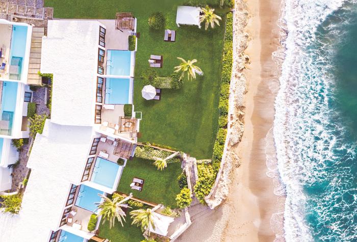 02-grecotel-amirandes-resort-accommodation-holidays-in-crete